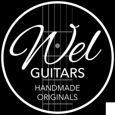 Wel Guitars